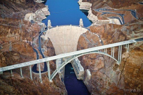 246-hoover-dam-bypass-4270
