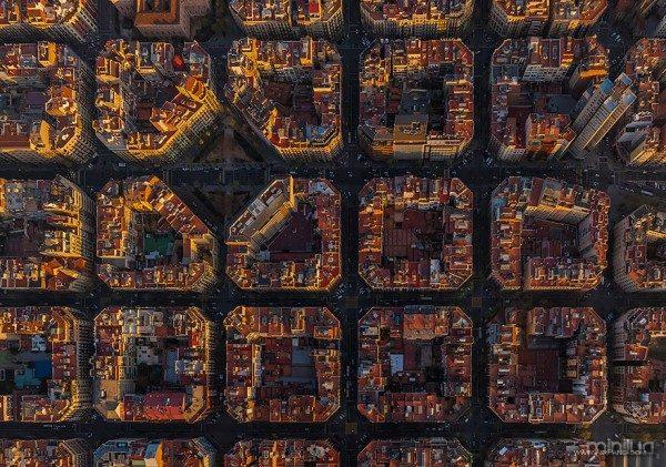 aerial-photography-air-pano-2