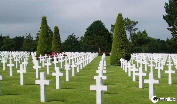 cemetery-610x360