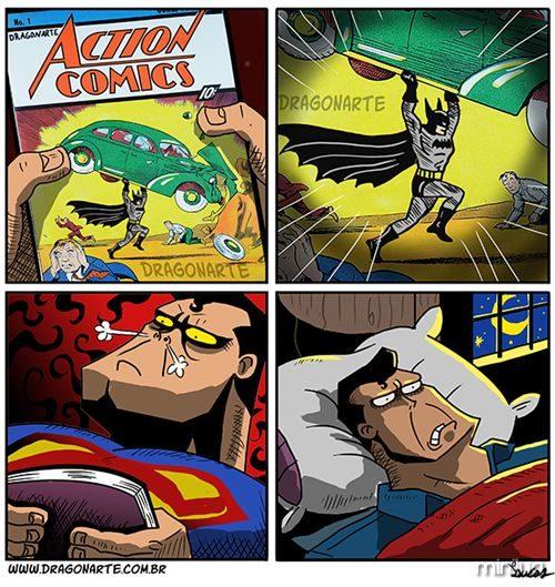 dragonarte_action_comics_batman_post