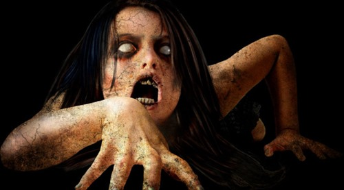 18-Horror-pictures-for-scare-all-your-friends-2013-horror-672x372