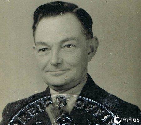 Arthur-Owens-espiões