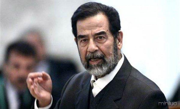 M_Id_447844_Saddam_Hussein