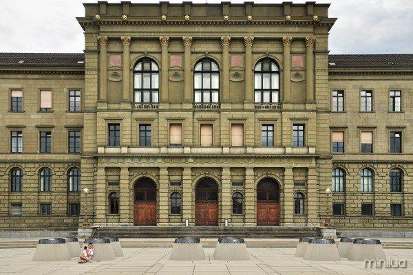 Zürich_-_ETH-Hauptgebäude_IMG_0400_ShiftN