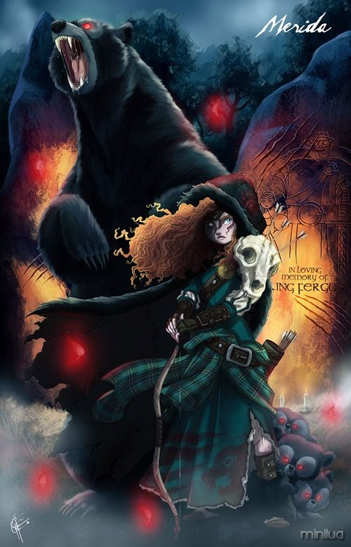 dark-disney-princesses-jeffrey-thomas-11