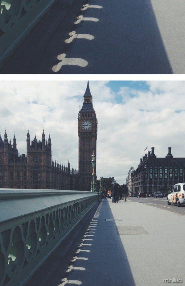 image-cropping-change-everything-101__605
