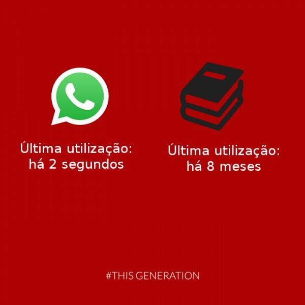 this-generation-satirical-illustrations-ajit-johnson-110__700