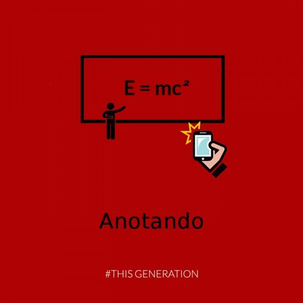 this-generation-satirical-illustrations-ajit-johnson-411__700