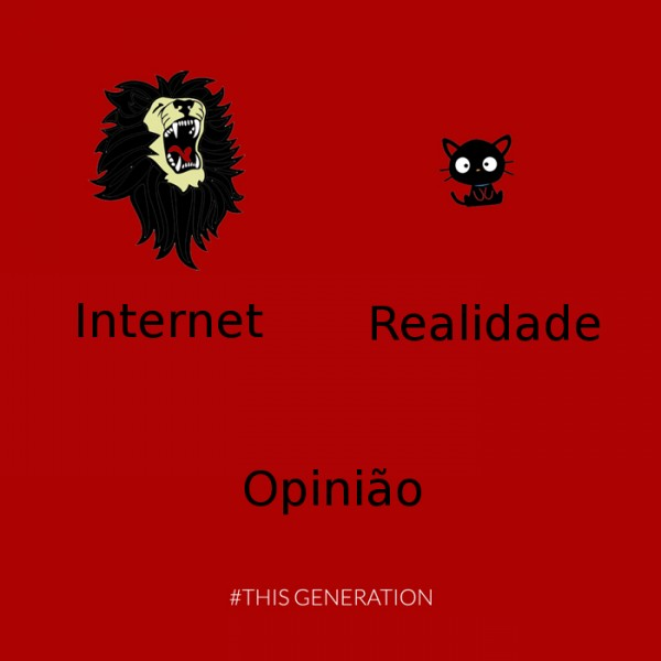 this-generation-satirical-illustrations-ajit-johnson-41__700
