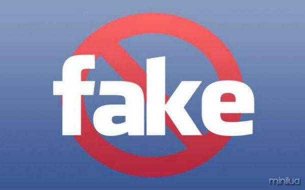 how-to-identificam-falsificação-facebook-contas-e-perfis