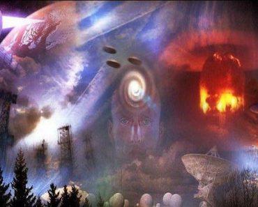 As maiores teorias da conspiração #1