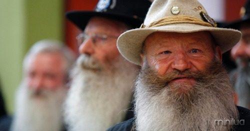 Motivos-para-não-fazer-a-barba-12