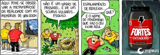 OS-FORTES-ENTENDERÃO