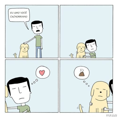 XX-Funny-Animal-Comics-By-Poorly-Draw-Lines37__700
