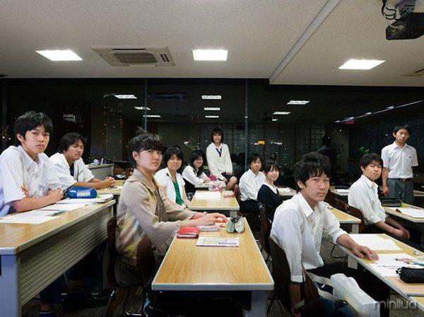escola 14-thumb-600x449-26161