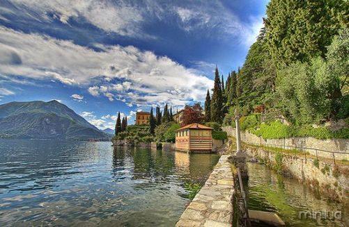 italia lagos