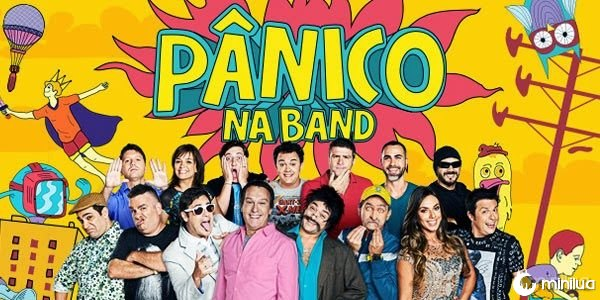 panico_na_band_20141