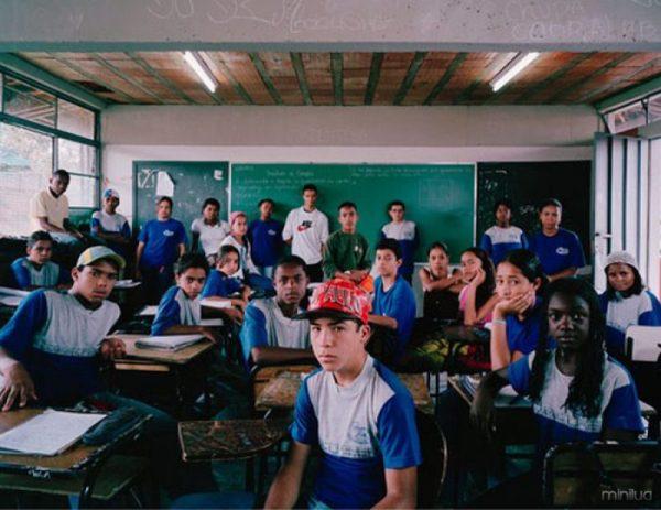 retratos_escolas_mundo_02