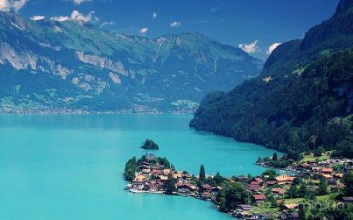 suica lagos