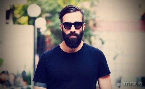 ventajas-de-salir-con-un-hombre-con-barba-23