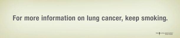 BC Lung Association