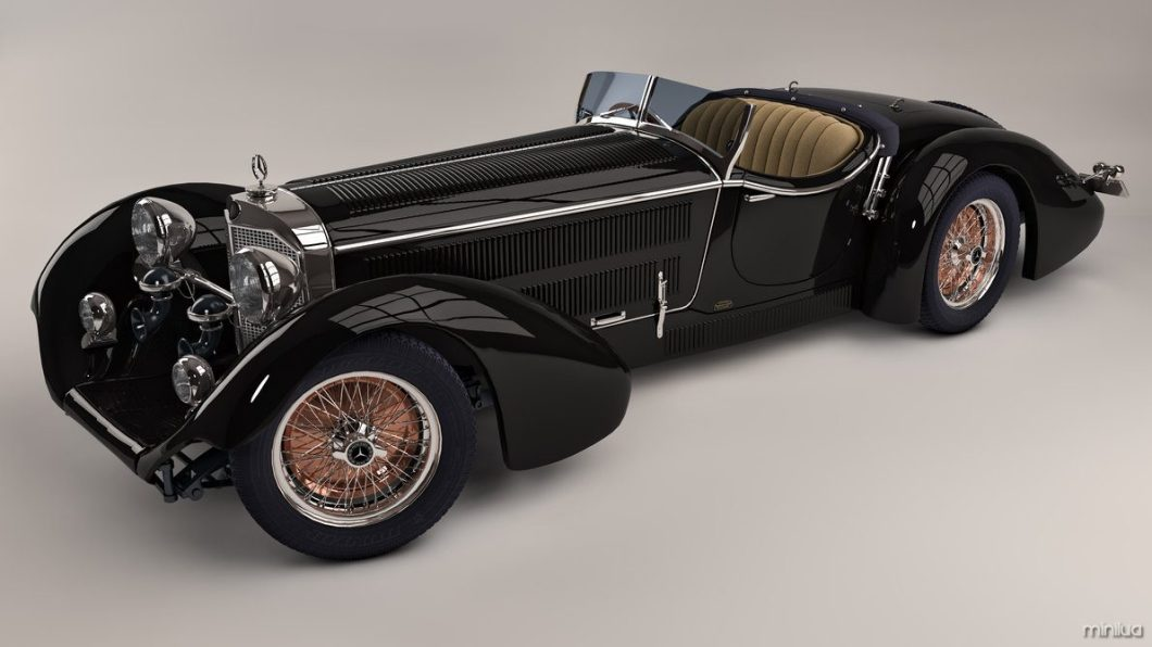 1930_mercedes_ss_roadster_by_samcurry-d4hqg7d