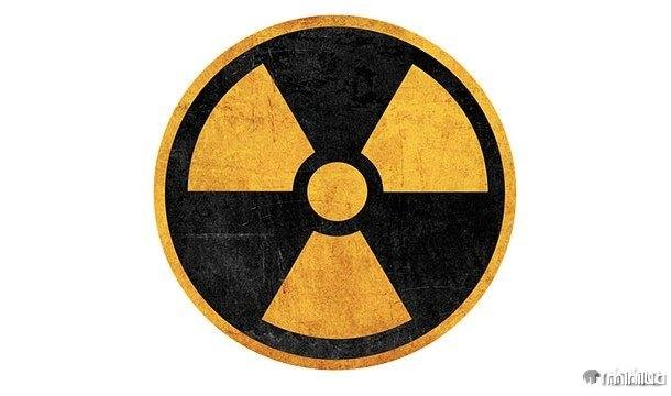 Bombas de nêutrons são bombas atômicas que são projetados especificamente para não criar uma grande explosão. Em vez disso, eles apenas vomitar a uma tonelada de radiação.