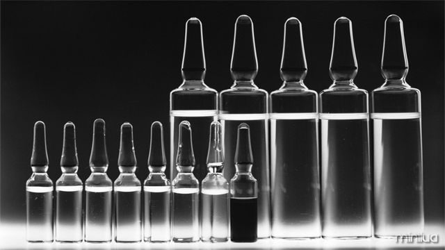 http://commons.wikimedia.org/wiki/File:Chemotherapy_vials.jpg
