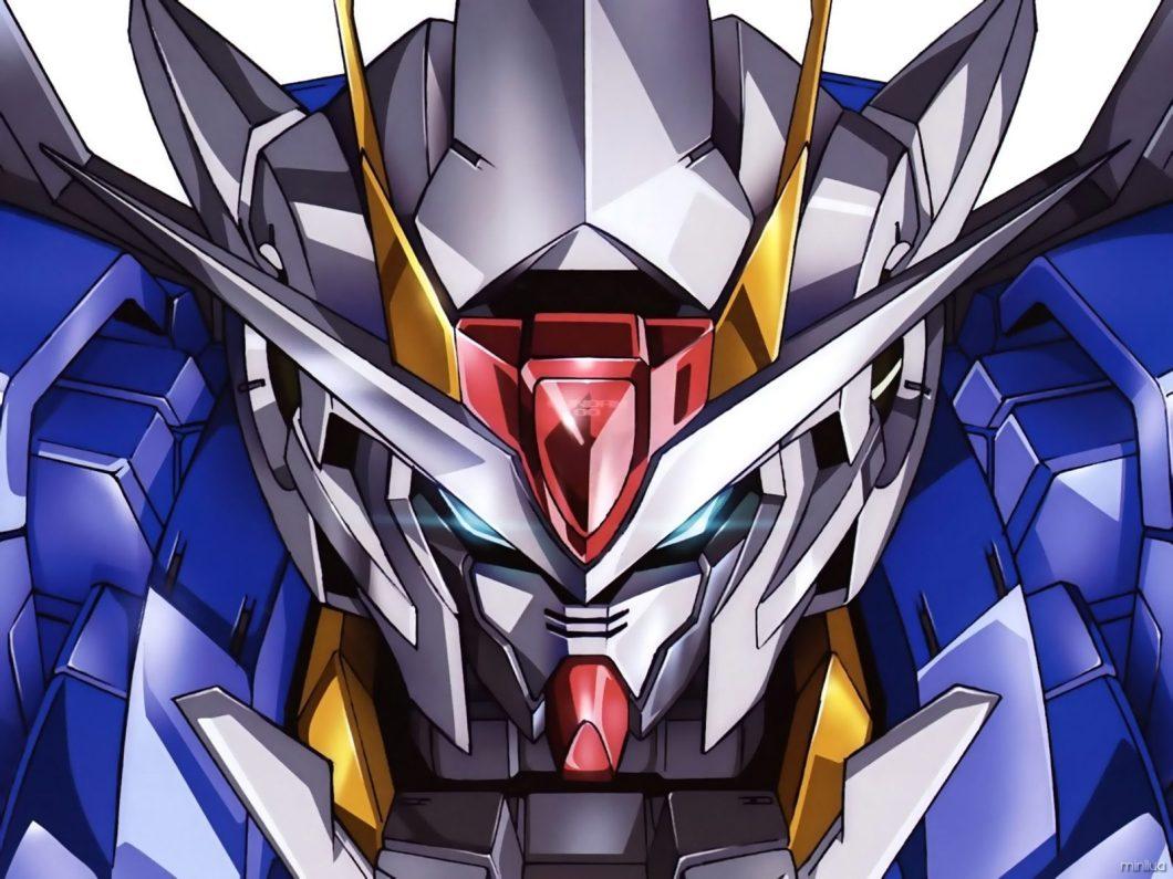 Gundam_00