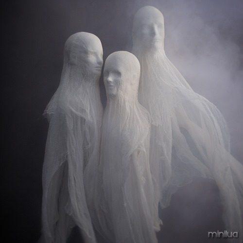 cloth-ghosts-phobias-1011mld107647_sq