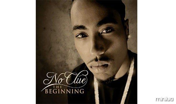 NoClue, um rapper de Seattle, foi premiado com o título de mais rápido Rap MC do mundo pelo Guinness Book of World Records (723 sílabas em 51.27 segundos)