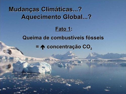 histrias-da-antartida-mudanas-climticas-e-liderana-46-728