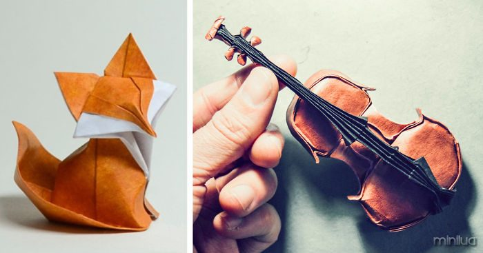 origami-day-paper-art-2015-fb12__700