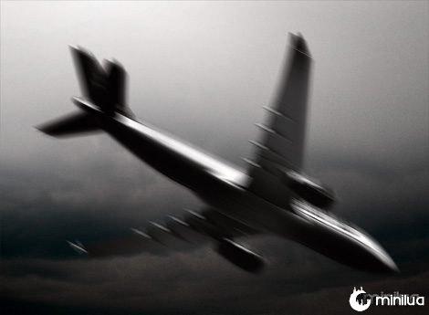 plane-crash-470-1209