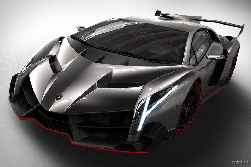 Lamborghini-Veneno-01