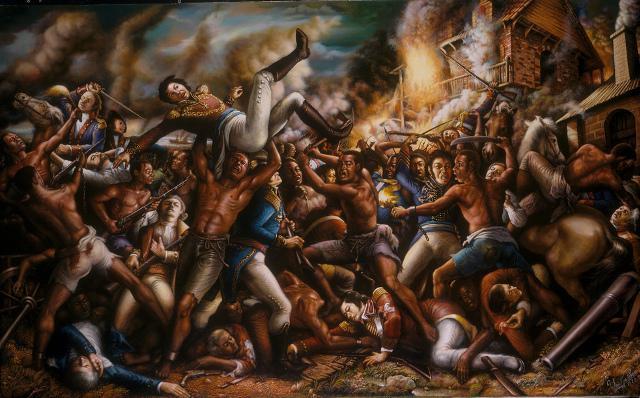 Las-7-revoluciones-alrededor-del-mundo-que-cambiaron-la-historia-6