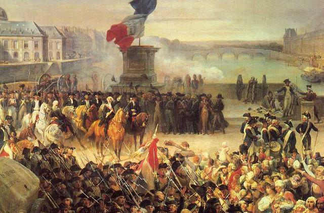 Las-7-revoluciones-alrededor-del-mundo-que-cambiaron-la-historia