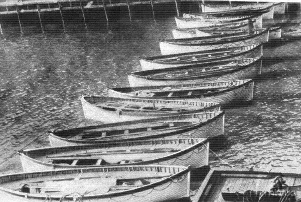 Titanic_life_boats_recovered-600x403