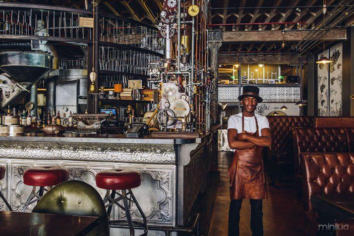 Truth-Coffee-Cape-Town-Shanna-Jones