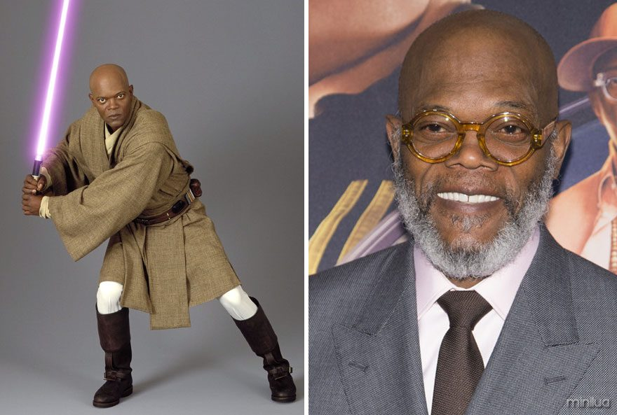 before-after-star-wars-characters-181__880