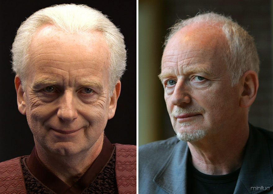 before-after-star-wars-characters-22__880