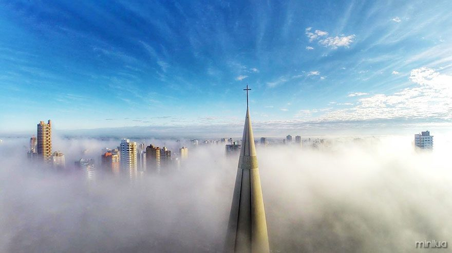 best-drone-photos-2015-dronestagram-eric-dupin__880