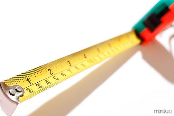 medición-puntual