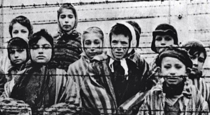 ninos-judios-holocausto-940x515
