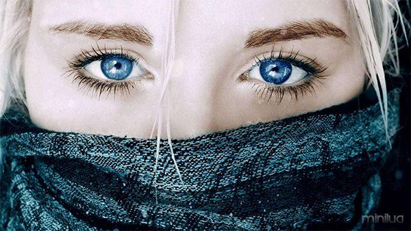 origem-olhos-azuis-tricurioso-1