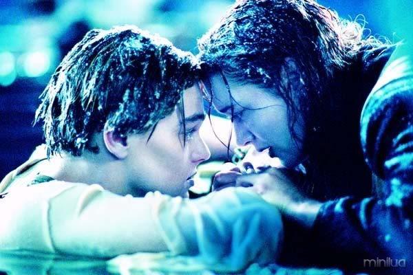 titanic_the_final_moment-t1