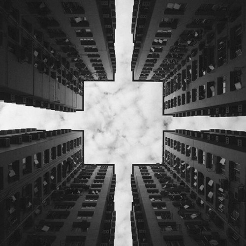 architecture-photography-symmetrical-monsters-instagram-76__605
