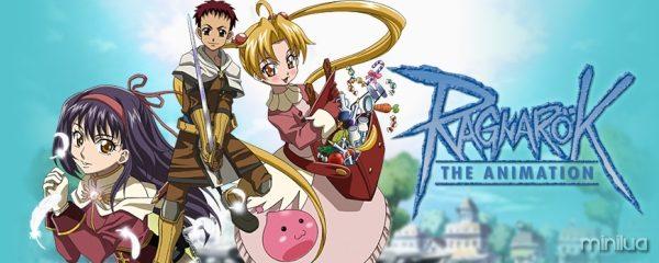 assistir-ragnarok-anime-online-episodios-dublados