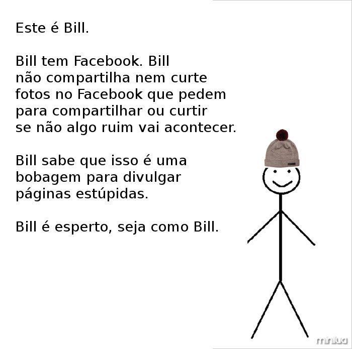 be-like-bill-funny-meme-comic-73__700