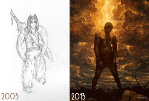 drawing-skills-before-after-19__880